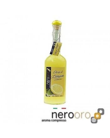 Limoncello Nerooro