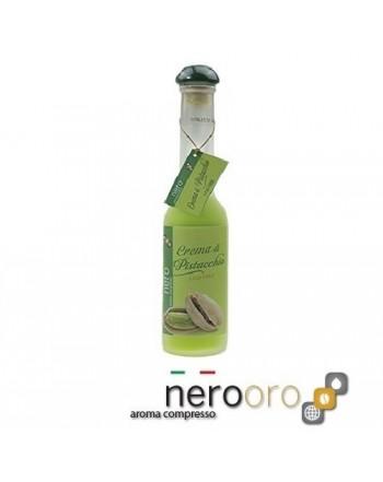 Crema pistaccio 70cl