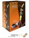 Espresso Point Nerooro