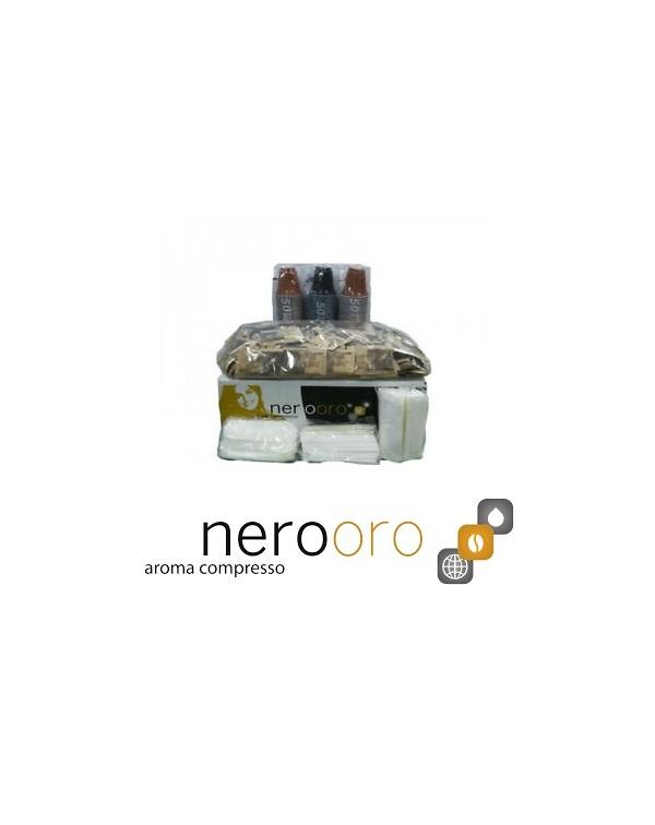 Accessorio Nerooro
