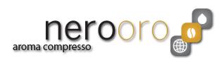 Nerooro Aroma Compresso